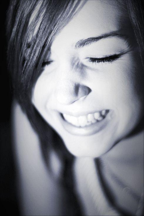 Fotolog de ejemplo - Foto - Chica, Blanco Y Negro: Chica,blanco Y Negro